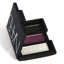Nars Trio Eyeshadow Color - Shadows - Full Size 0.15 oz / 4.5 g New Without Box