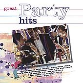 Great Party Hits, Music