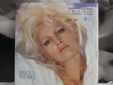 PATTY PRAVO - MENU' / DAY BY DAY 45 GIRI 7""