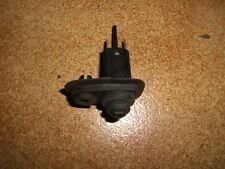 Türkontaktschalter Door Contact Switch Lancia Thema 8V / 16V Turbo etc.