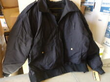 Spiewak Golden Fleece Public Safety Jacket (A2713)