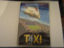 """DVD neuf /cello """"TAXI 4""""  de  Luc Besson"""