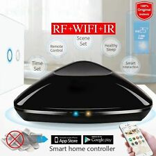 Updated Version Broadlink RM Pro RM03 Smart Home WIFI+IR+RF For Iphone Android