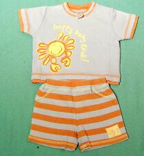 NEXT Baby-Kleidungs-Sets & -Kombinationen für Jungen mit Motiv