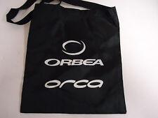 "Orbea Orca Nylon Tote Bag 13"" x 15"""