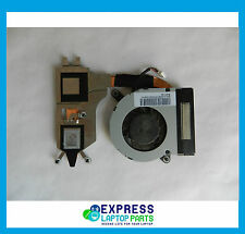 Ventilador y Disipador Packard Bell ZE8 Fan & Heatsink 3JZE8TATN / MF45070V1