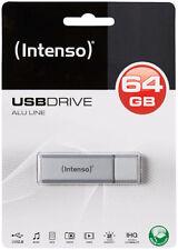Intenso USB-Sticks