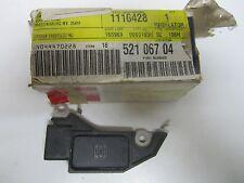 86-96 GM Voltage Regulator NOS 1116428 VR431