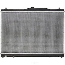 Radiator Spectra CU1912 fits 96-04 Acura RL