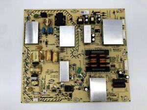Sony Power Supply GL82 AP-P288AM 147472911 2955046904 AP-P288AM