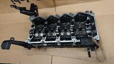Nissan X-trail T30 01-07 2.2 Dci Engine Cylinder Head 1040-AW802/11040-8H802