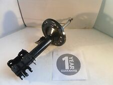 Fiat 500 Front Left N/S Shock Absorber Damper *BRAND NEW* 2007-Onwards