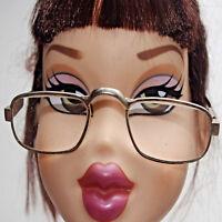 Lunettes monture de vue Eyeglasses de lecture vintage - SAFILO