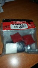 NOLATHANE 42450 for LANDCRUISER 99-07 Swaybar-mount/link com kit F