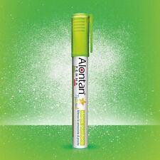 ALONTAN Penna Natural Dopo Puntura Senza Ammoniaca con Camomilla e Malva 15 ml