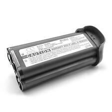 Akku Batterie 1200mAh für Canon EOS 1V, Canon EOS 3 (2418A001, NP-E2)