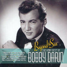 Bobby Darin - Definitive [New CD] Portugal - Import
