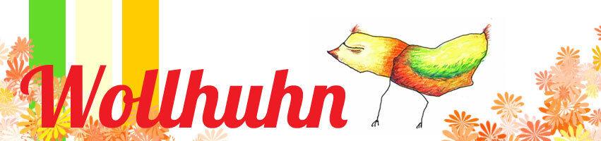 Wollhuhn-Shop