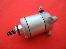 Honda CBR 125 R Starter Motor Ignition Assy 2004 - 2010