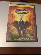 The Wild Thornberrys Movie  dvd  , sealed