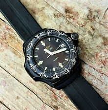 Breitling Compass 80940 military REVISIONATO Doctor Med.Supplies INTROVABILE