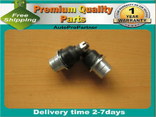 2 FRONT LOWER BALL JOINT PAIR SET FOR G35 03-07 2WD 350Z 03-09 WITH SEAT SHIM