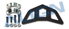 Align Trex 500 Metal Stabilizer Belt H50115