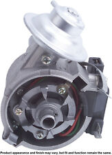 Ignition Distributor - Professionals Choice 31-1002