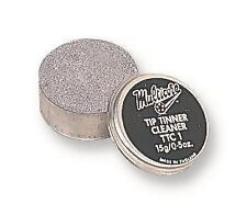 Multicore Solder 15g Lead Free Tip Tinnercleaner