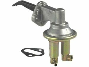 Carter Fuel Pump fits Dodge W300 Series 1960-1967 82GPCW