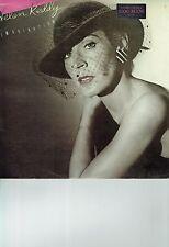 HELEN REDDY LP ALBUM IMAGINATION