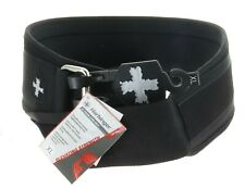 "Harbinger 5"" Foam Core Weight Lifting Belt NEW"