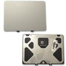 "Trackpad Touchpad Mauspad für Apple Macbook Pro Unibody 15,4"" A1286 2009 2010 20"