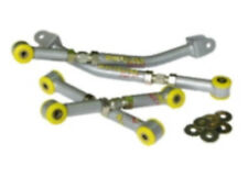 Whiteline Rear Lateral Links for 00-09 Legacy / Outback - KTA124