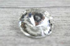 Deluxe Diamante Diamond Ex Large Round Table Gems Confetti Crystal Scatter 16
