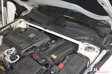 Mercedes Benz A45 W176 Ultra Racing Front Strut Stabilizer bar 2012 2.0T 4WD