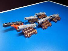 Playmobil® Ritter 6 Kanonen wie abgebildet