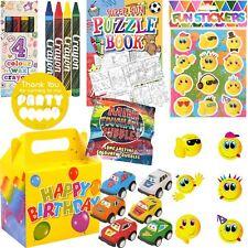 Fireman Sam Table cover Birthday Nursery Table Plastic Party 2.1m gifts  Boys