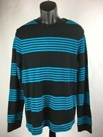 Tony Hawk Pullover Thermal Young Men's Size XXL NWT