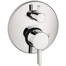 Hansgrohe 04447000 - Valve Trim Only Showers