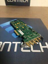 Deltacast Capture Card Delta-HD-ELP-D 44