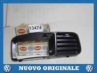 Grill Fog Lamp Right Fog Light Grid Original VOLKSWAGEN Polo 1996