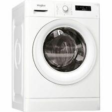 *Whirlpool FWF 71683 WE Waschmaschine Frontlader 7kg 51dB 174kWh 1400 U/min A+++
