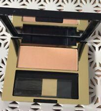 New Estee Lauder Pure Color Envy Sculpting Blush 27 Luminizer .12oz TRAVEL size