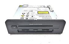 AUDI A4 8W B9 NAVIGAZIONE PLUS mib2 Unità High VERSIONE CALCOLATRICE 8w0035035a