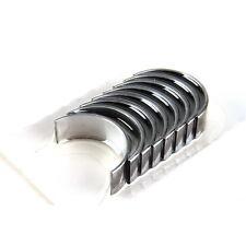 Pleuellager GLYCO 01-4162/4 STD