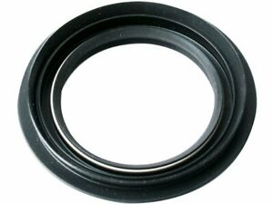 For 1990-1992 Infiniti M30 Wheel Seal Front 82376RX 1991 Wheel Seal