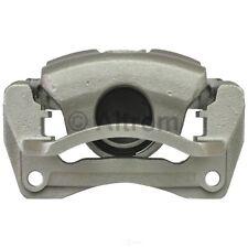 Disc Brake Caliper Front Right NAPA/ALTROM IMPORTS-ATM 2201624R