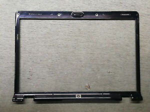 MARCO DE PANTALLA MTP39AT3LBTP703A HP PAVILION dv6700 LCD BEZEL