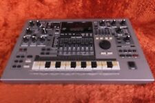 USED ROLAND MC505 MUSIC SAMPLER mc-505 Groovebox ZK51486 180511
